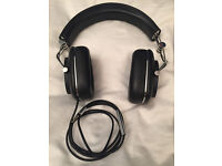 Bowers and Wilkins P7 Headphones B&W Excellent Condition