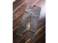 LTB Jeans / W29 L30 / Brown