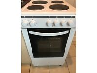 Brand New Electric Cooker -Never Used.