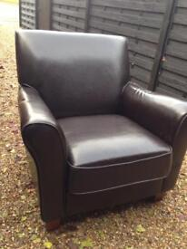 Chair now sold