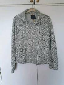 Ladies Next Jacket size 10