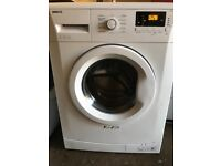 BEKO washing machine 6 kg