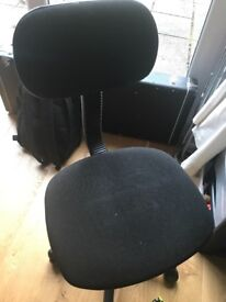 Office adult chair