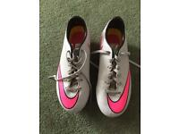 Rugby Togs size 4
