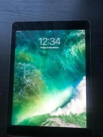 iPad Pro WiFi + cellular 32GB