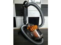 Dyson DC22 Vacuum