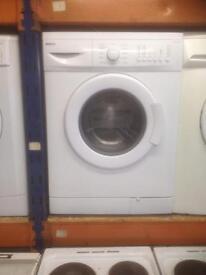 Beko washing mechine