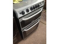 Gas cooker 50cm....Cheap free delivery