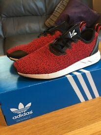 Adidas ZX Flux Unisex UK 6