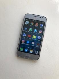 Samsung Galaxy Core prime Unlocked Smartphone