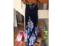 Woman's dress bundle