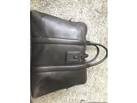 Mulberry Men's Bag | Brown | Luxury