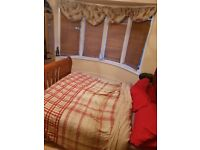 Lovely Very Large Double Room To Rent In An Ideal CROYDON Location
