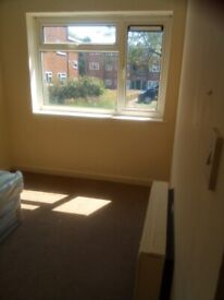 MOVE INTO A ROOM TODAY! **DSS ACCEPTED** **NO DEPOSIT REQUIRED** **IMMEDIATE MOVE IN**