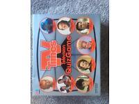 4 1980s Board Games