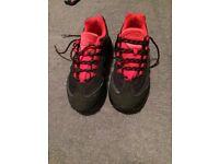 Nike air max 95 converse nike short blazers