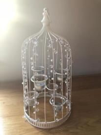 Birdcages for any occasion