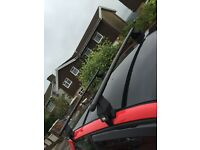 VW LUPO AND SEAT AROSA SPAIR PARTS AND BREAKING! ***lupo**** ****seat*****