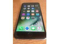 Boxed iPhone 6plus ( unlocked, delivery, more phones)