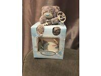 Me to You 21st birthday Mug & Bear gift set. £5