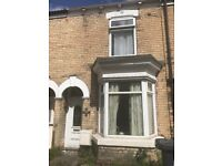 HMO houses to rent