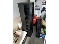 Lounge Furniture & Dining Table/Chairs