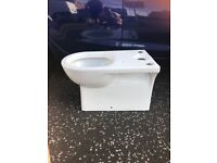 Modena toilet for sale