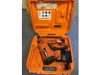 Paslode im350+ nail gun (tools)