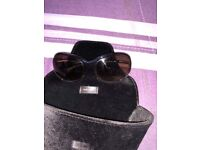 Genuine Tom Ford Women's sunglasses