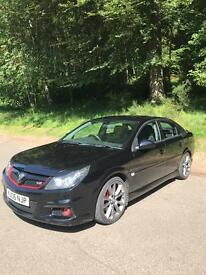 Vauxhall Vectra VXR *low mileage* open to offers