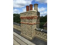 STONEMASON LIME MORTAR POINTING BUILDING STONE CLEANING GLASGOW