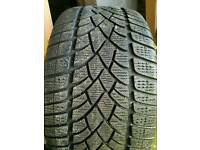 Tyre 275/30/19