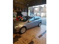 ***STAR BUY*** Vauxhall Astra for SALE