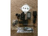 Snooper Shot Saver s320 GPS Golf Ranger