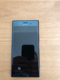 XZ Sony Xperia Premium for sale