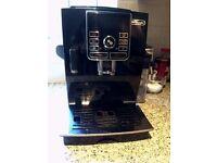 De'Longhi ECAM 25462 Espresso Machine
