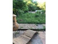 🌳 Great gardening service garden clearance. 🌳
