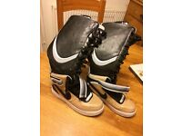 Nike Air Force 1 Riccardo boots women's Very Rate