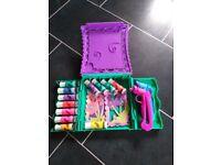 Doh Vinci art kit