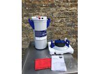 new brita purity water filter