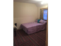 BRAND NEW ROOMS 2 LET FOR CHEAP PRICES STARTING FROM £360.00