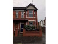 Lovely Two Bed House to Rent (plus box room / mini office space) - Available 21st October