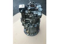 Mercedes Sprinter Gearbox . Manual 2010-17, 6 Speed .Perfect Condition