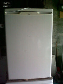 FRIDGE - Frigidaire 6003B (fridge only, there is no freezer compartment)