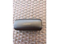 Bose wireless earphone Top Quality