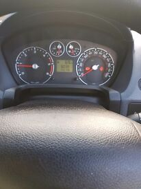 New cambelt new service .mot june and verry good condition