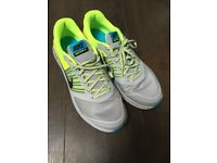 Men's Nike dual fusion trainers size 9