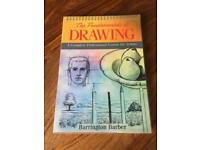 The Fundamentals of Drawing BRAND NEW