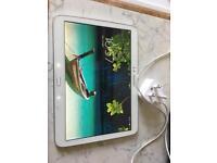 Samsung Galaxy 3 10 inch screen