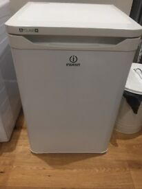 INDESIT FRIDGE